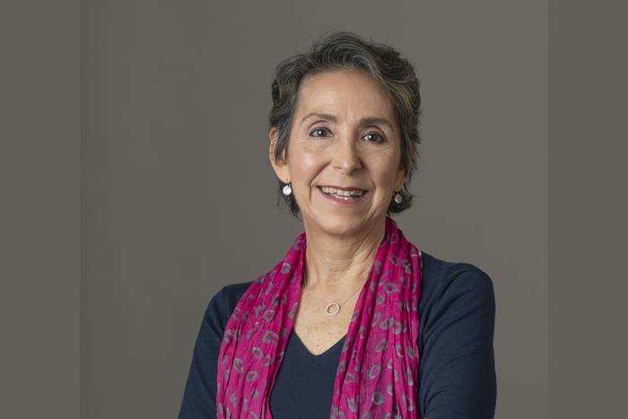 María Adela Martínez